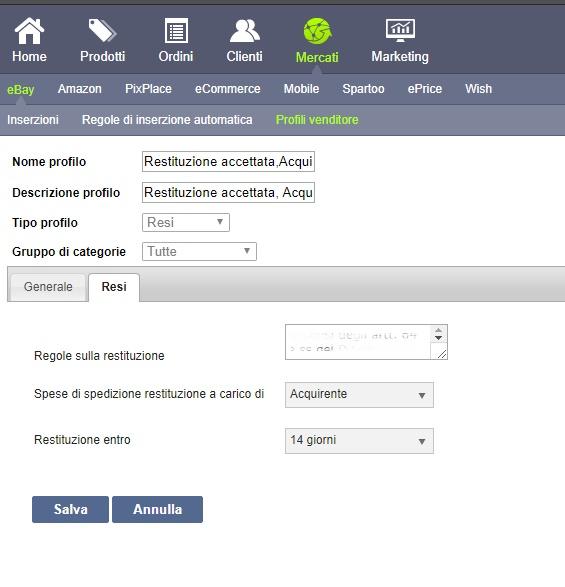 profili_venditore_12.jpg