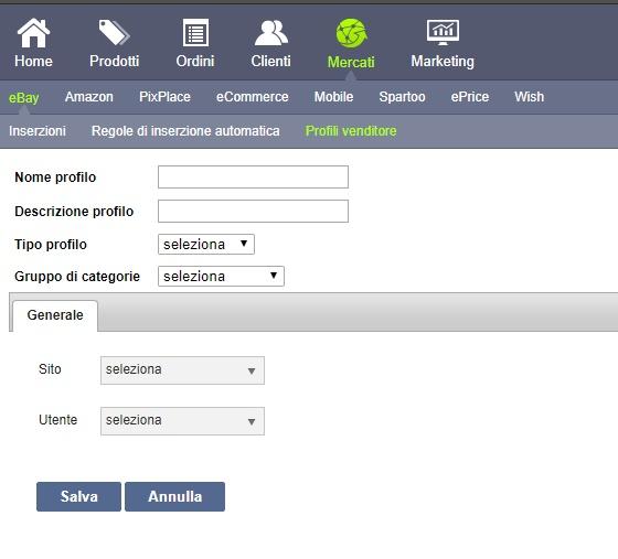profili_venditore_13.jpg
