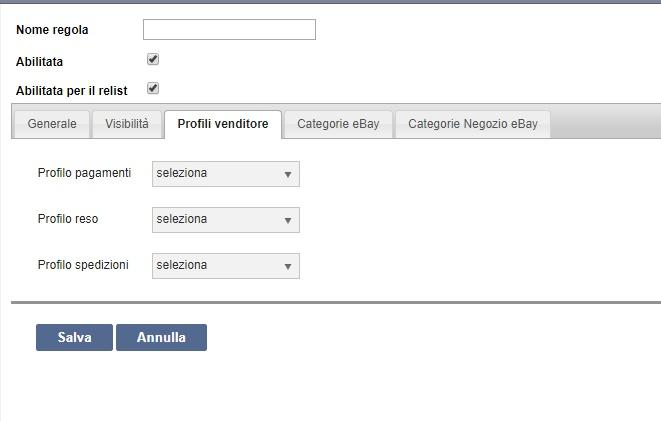 profili_venditore_15.jpg