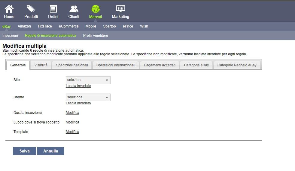 profili_venditore_17.jpg