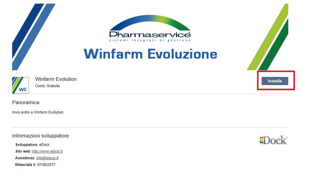 winfarm_evolution_1.jpg