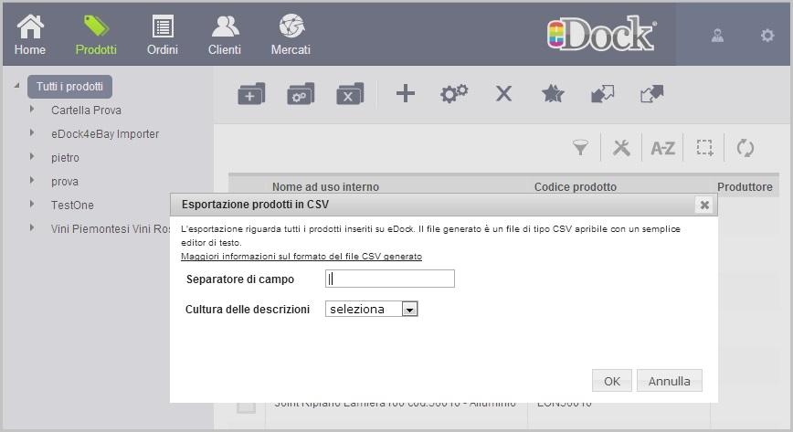csv esporta01.jpg