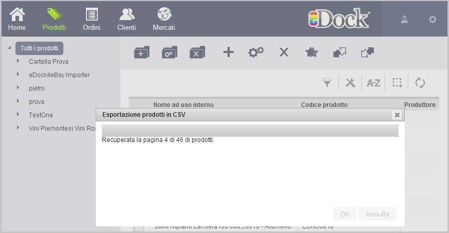 csv esporta03.jpg