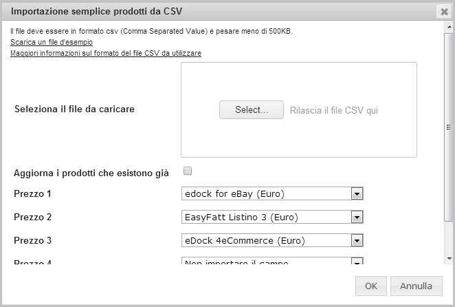 csv01.jpg