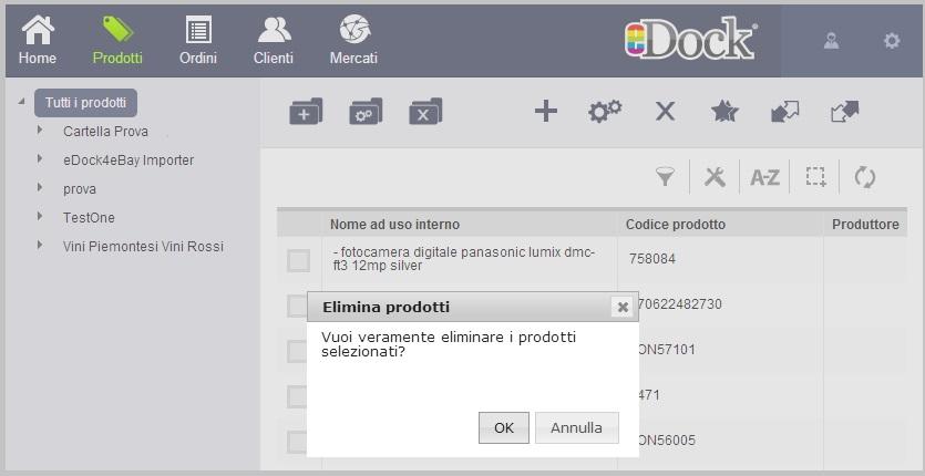 prodotti modifica04.jpg